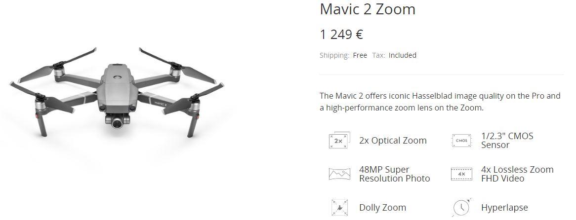 mavic_2_zoom.JPG