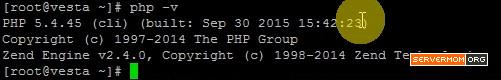 default-php-version.jpg